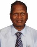 LakshmanRao KantamSetti