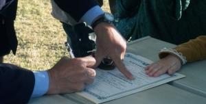 Що таке петиція та як вона виникла