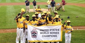 REINSTATE JRW OF THEIR TITLE